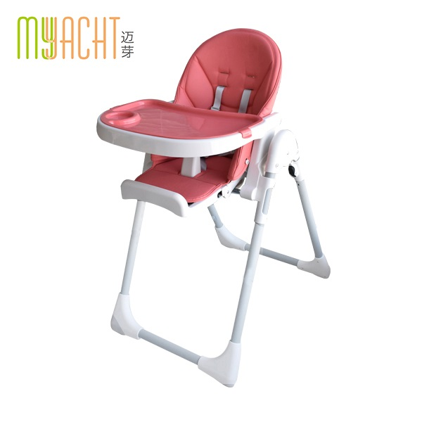 Multi-funtion High Chair A