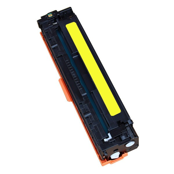Compatible HP 131A Color Toner cartridge