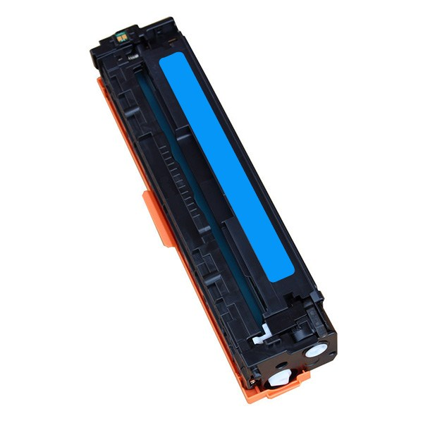 Compatible HP 131A Cyan Toner cartridge