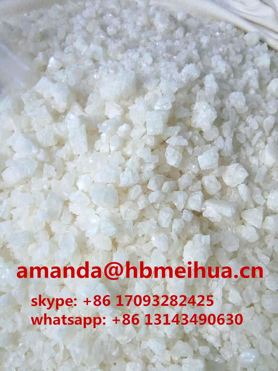 4-CEC,4-Chloroethcathinone,4mmc,4-CDC ,4cmc,amanda@hbmeihua
