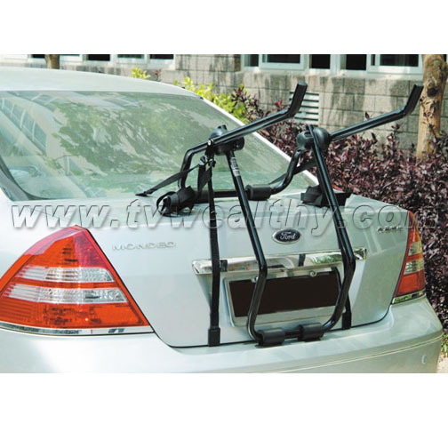 Quotation Of Bike Carrier