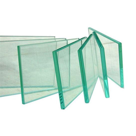 toughened glass manufacturers