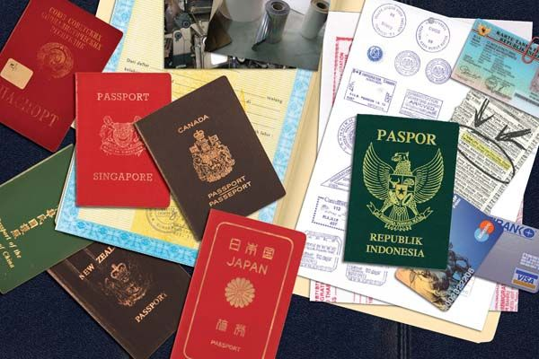 Buy Fake and Real Passports , Driver's license , Identity cards etc (philips_milner@yahoo.com or Whatsapp : +237 93953914)