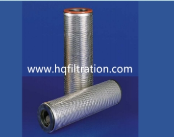 pleated filter choose Filter equipment and accessories, its