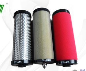 Filter equipment and accessoriesMost favourable supply Stai