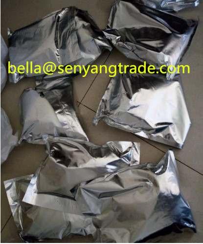 CAS NO:13605-48-6 PMK/3-[3',4'-(methyleendioxy)-2-methyl glycidate factory(whatsapp:+86-17049446052)
