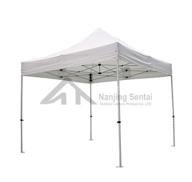 30mm Pop Up Tent 3m X 3m