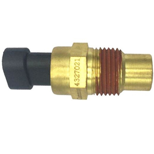 Oil Fuel Pressure Temperature Sensor switch 4327021 For Commins Diesel NT855 KTA19 KTA-19 KT19 KT38 KT50