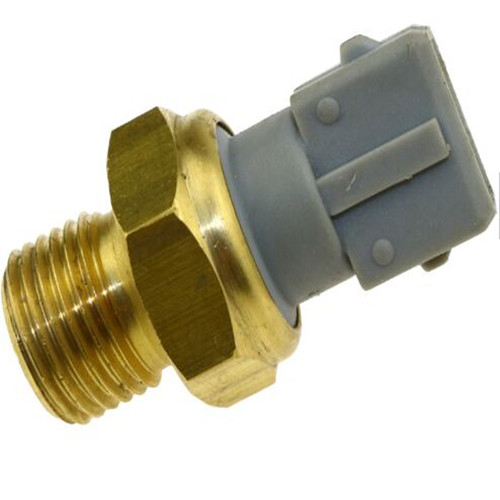 Oil Pressure Switch Sensor 113161 For Citroen AX XM ZX Xantia Relay Synergie Saxo Dispatch Berlingo Xsara