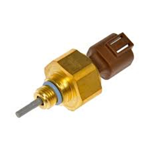Oil Pressure Temperature Sensor 4921475 For Cumnins Engine