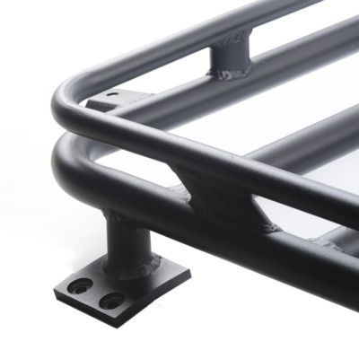 Guangzhou Offroadroof rack,one-stop service,to solve yourJe