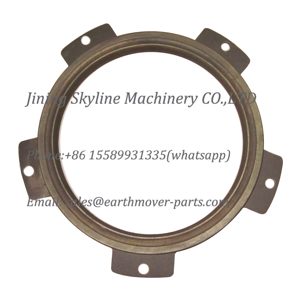 10Y-15-00028 SHANTUI CONSTRUCTION MACHINERY PARTS