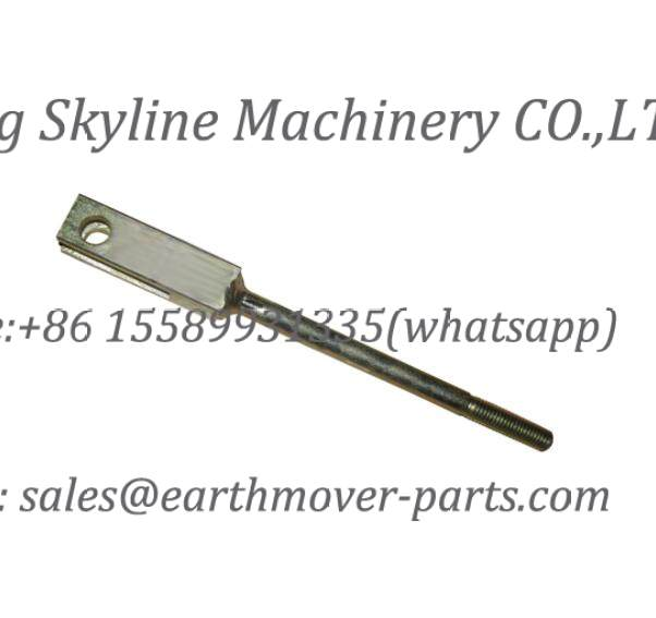 10Y-26-11000 SHANTUI bulldozer spare parts exporter from China