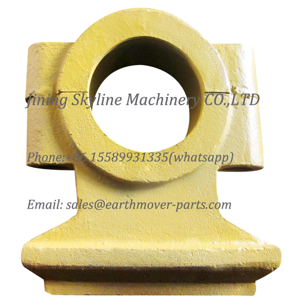 10y-80-00002 shantui bulldozer parts
