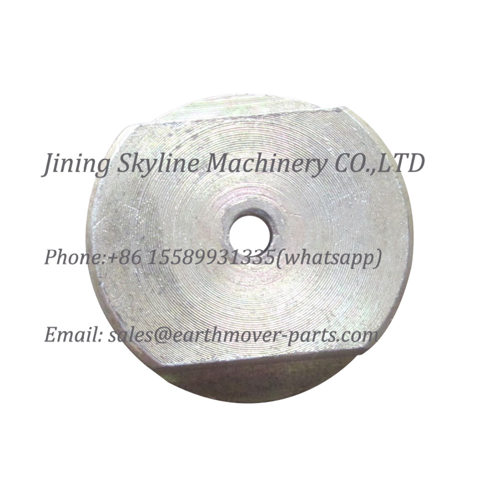 14Y-05-00008 shantui bulldozer parts