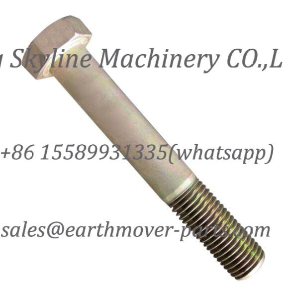 16L-80-00004 SHANTUI SD16 bulldozer spare parts