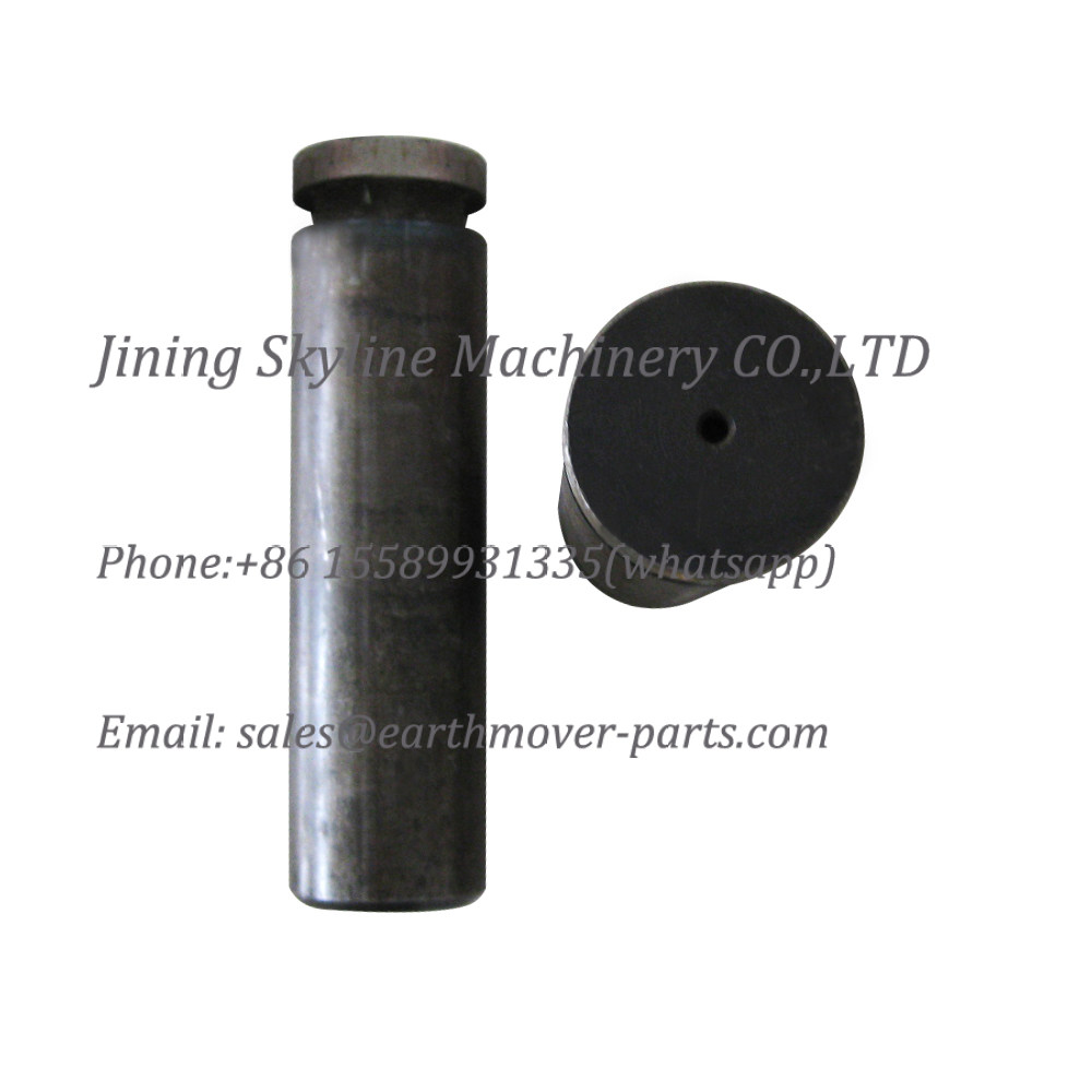 16L-80-00008 China SHANTUI bulldozer parts dealer