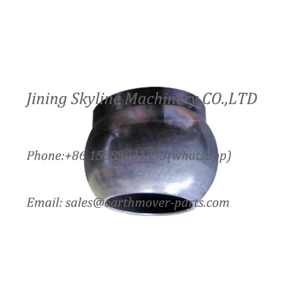 16L-80-00009 SHANTUI SD16 bulldozer spare parts