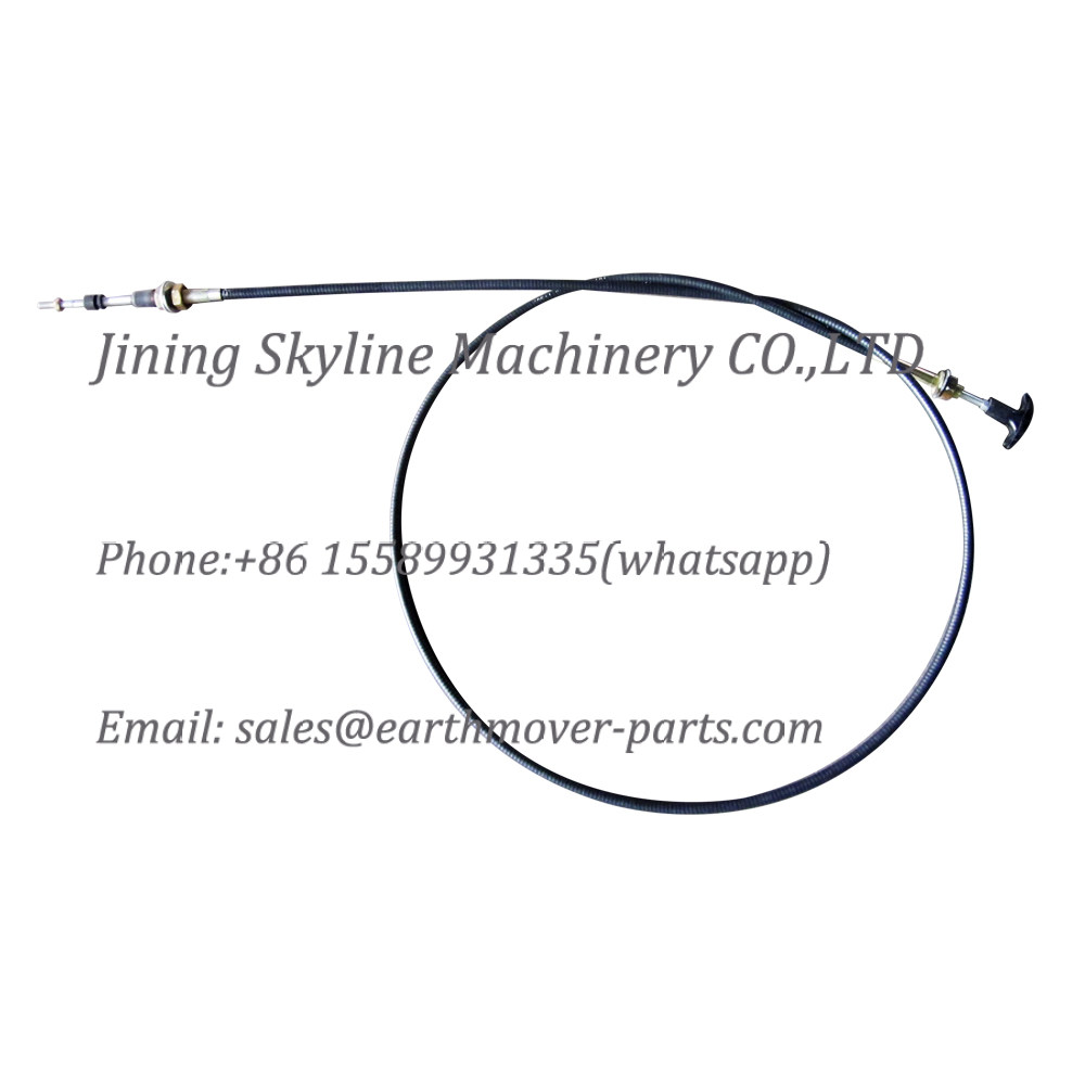 16Y-05C-08100 shantui sd16 bulldozer parts