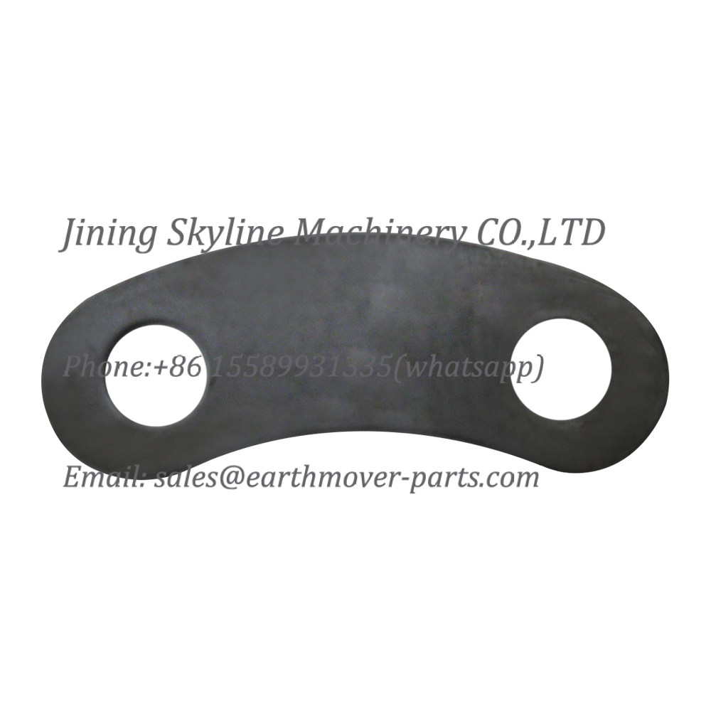 16y-11-00016 shantui sd16 bulldozer parts
