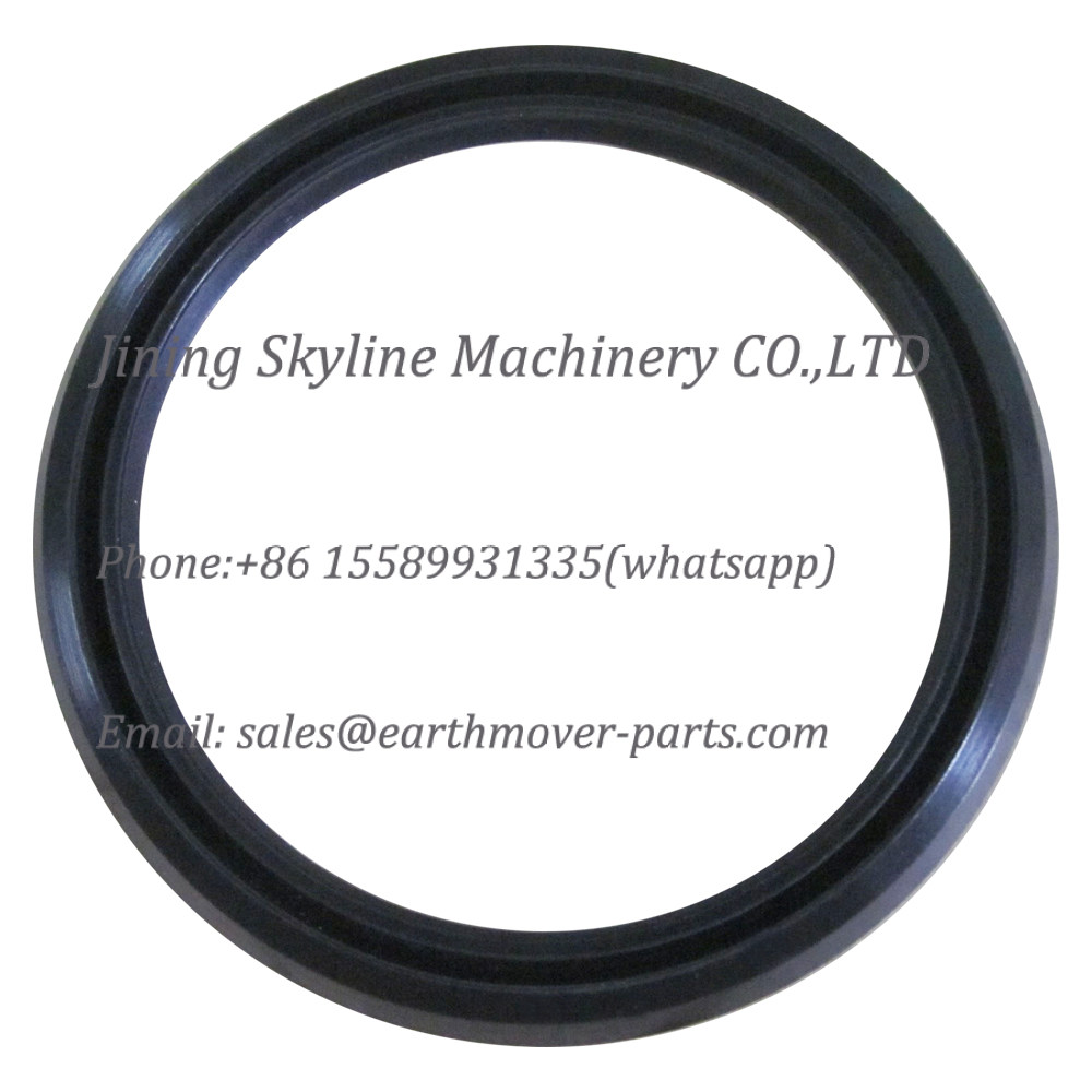 16Y-11-00026 shantui bulldozer seal ring