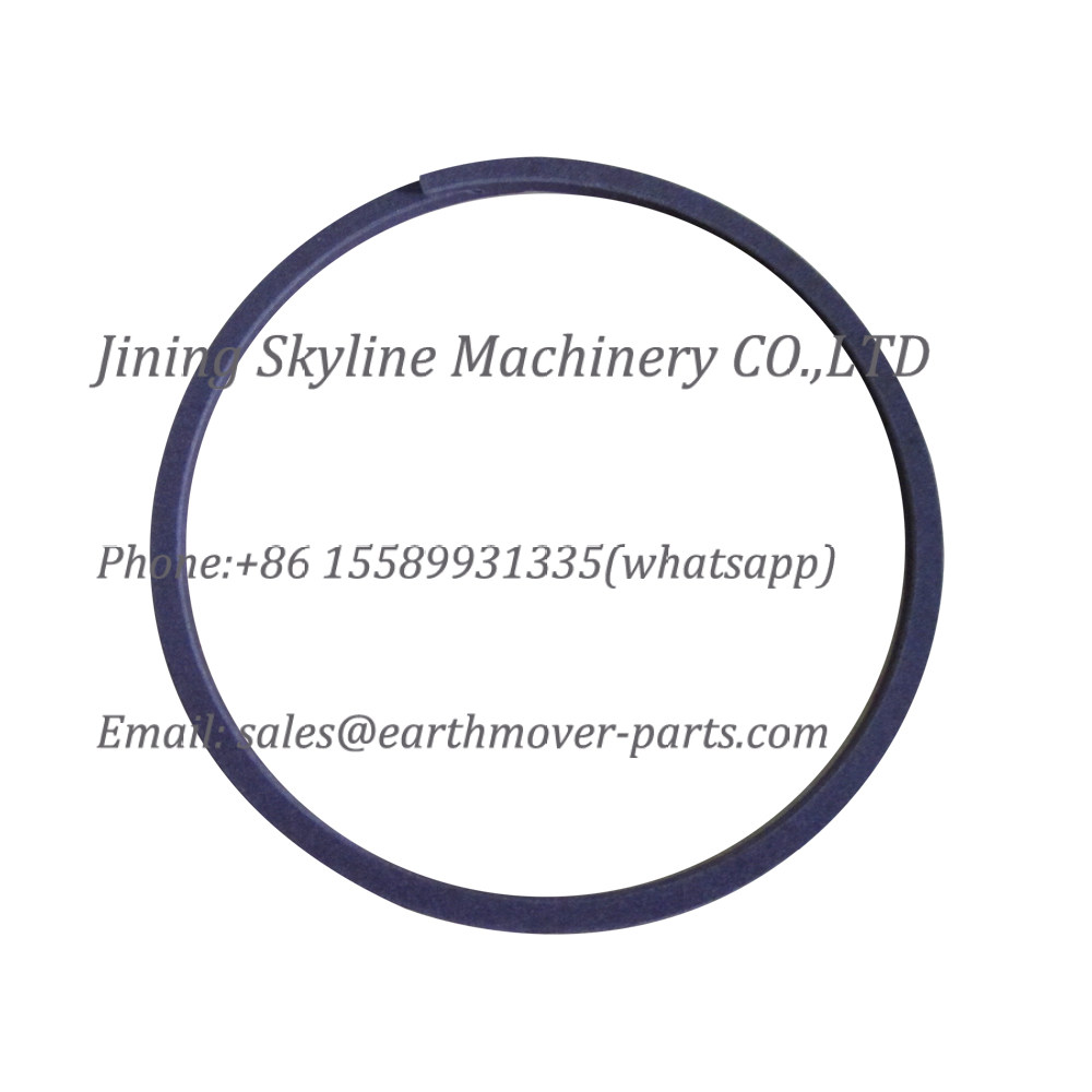 16Y-11-00027 shantui sd16 bulldozer seal ring