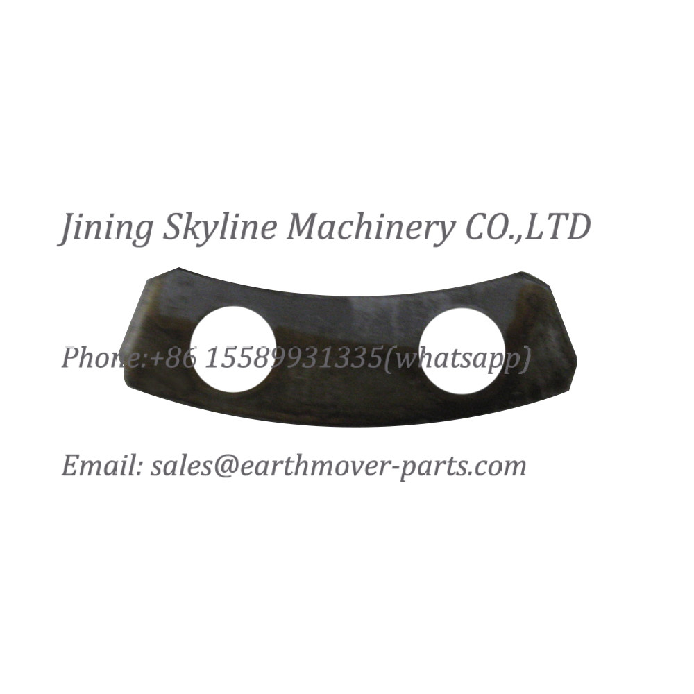16Y-11-00028 shantui sd16 bulldozer parts