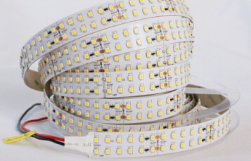 SMD 3014 Led Strip Light 240LED/M
