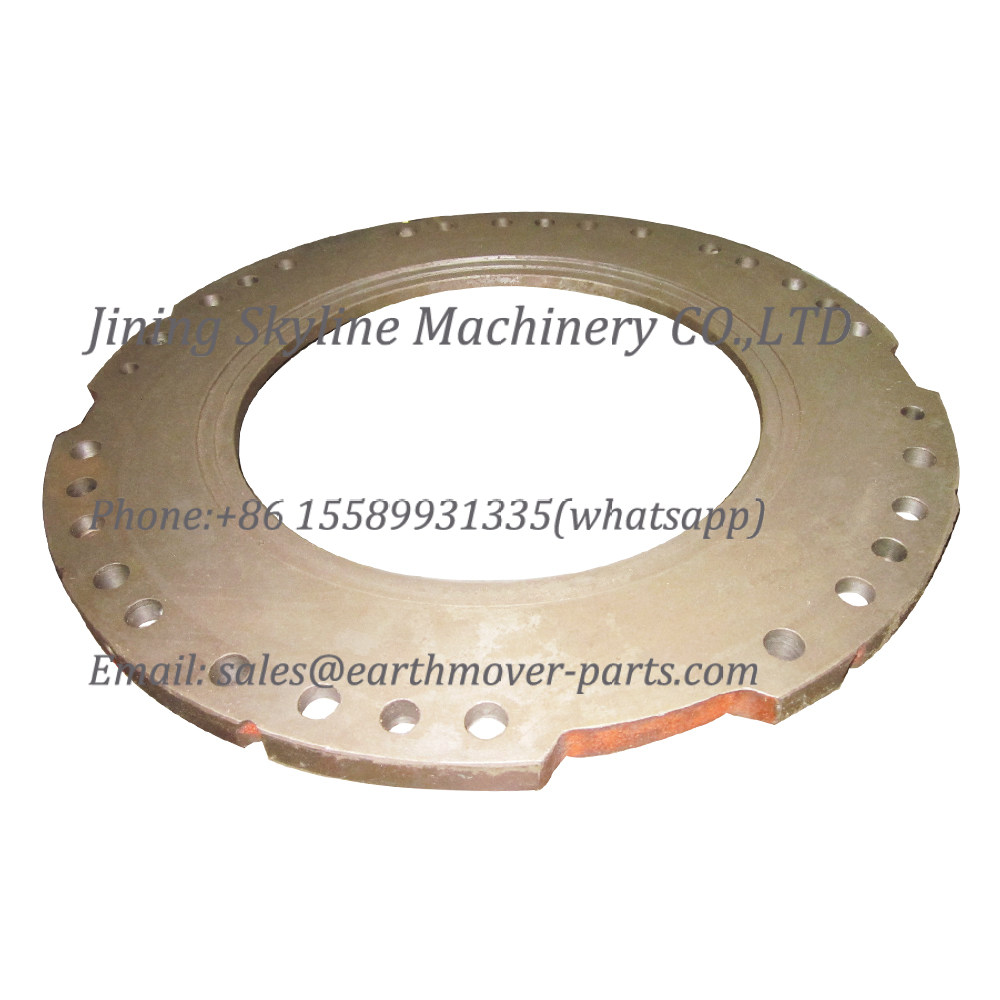 16Y-15-00002 SHANTUI SD16 bulldozer parts