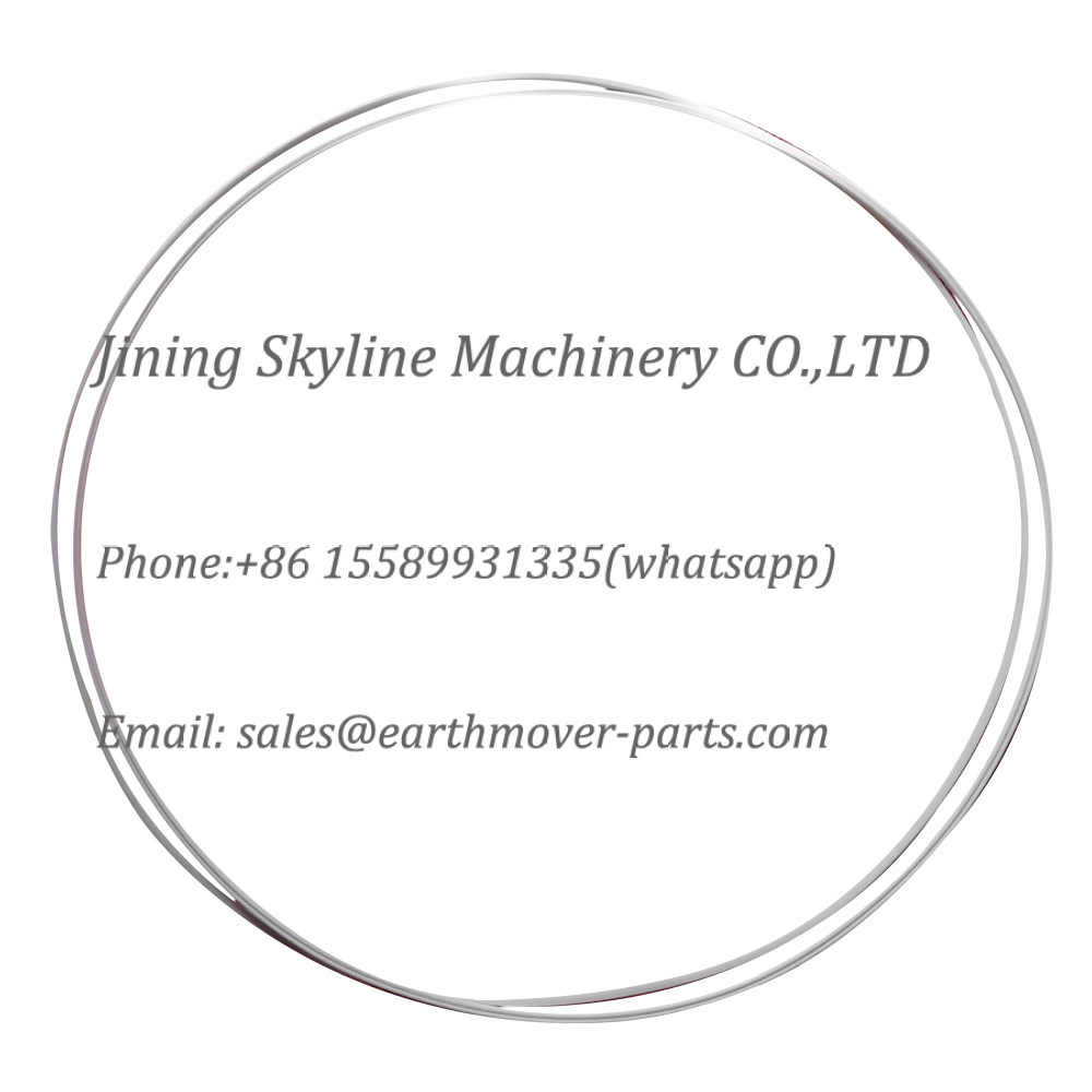 16Y-15-00025 shantui sd16 bulldozer spare parts