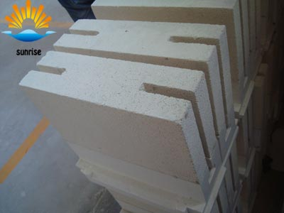Light insulation board manufacturing method