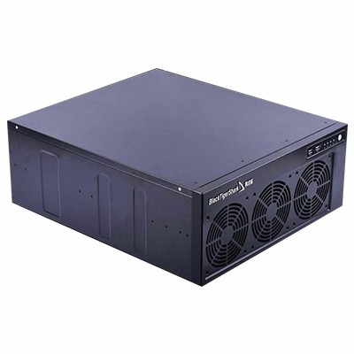 GPU minerShenzhen miner low price and good quality