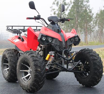 new style QTP250-C-5 ATV 250CC QUAD BIKE, 4 Wheel ATV,4 Stroke Water Cooled,ATV for sale