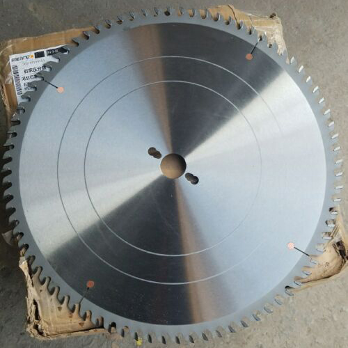 Circular saws,finger joint cutter