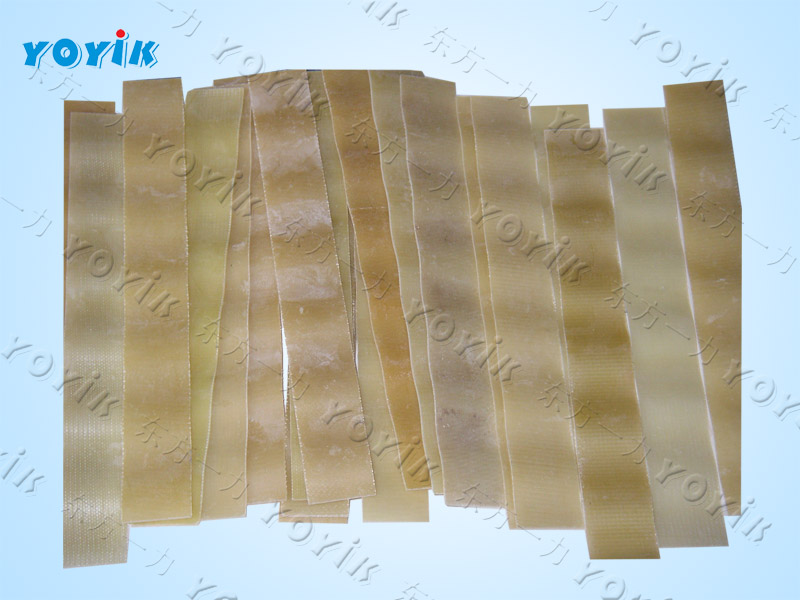 Insulating material epoxy glass fiber board 3240