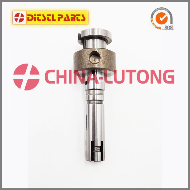 ve pump rotor head  1 468 333 342 for Diesel Engine