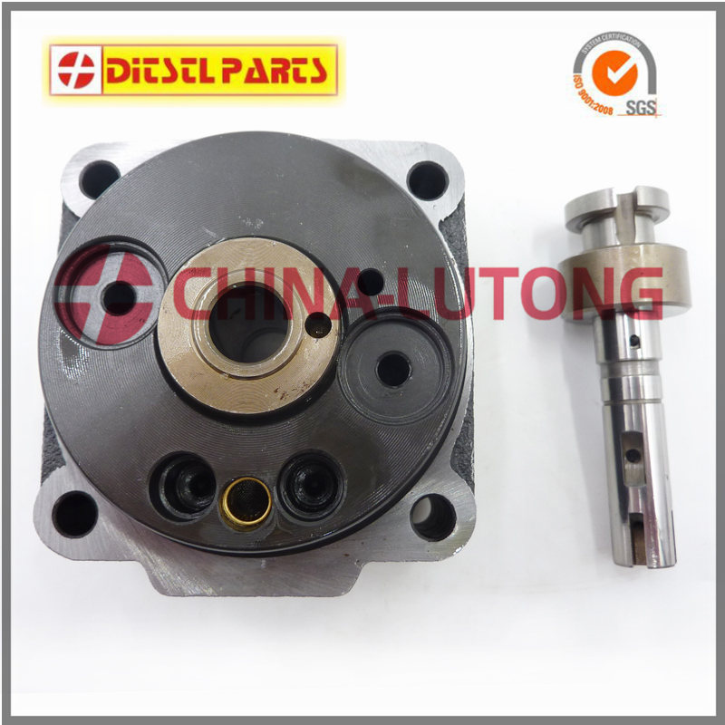 bosch ve injection pump parts 1 468 334 870