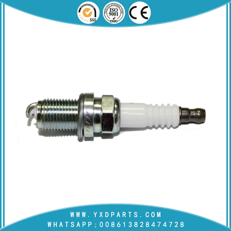 Korean car G27410-37100 engine spark plug for hyundai parts