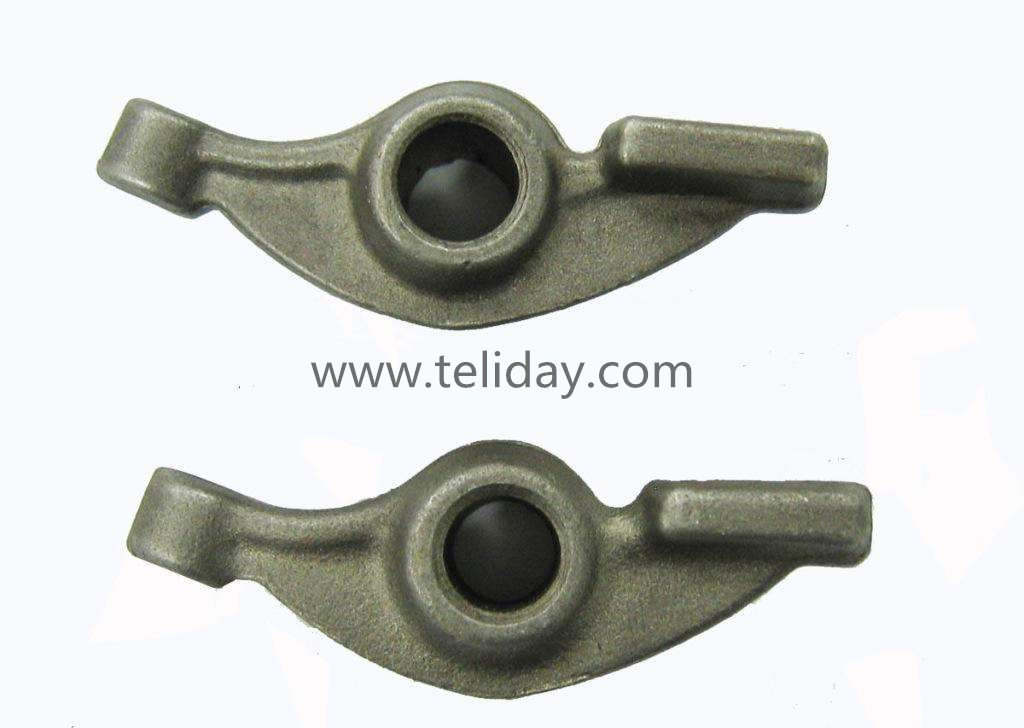 cold hot forging parts, steel forgings