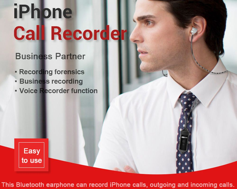 phone call recorderExcellent phone recording devices,prefer