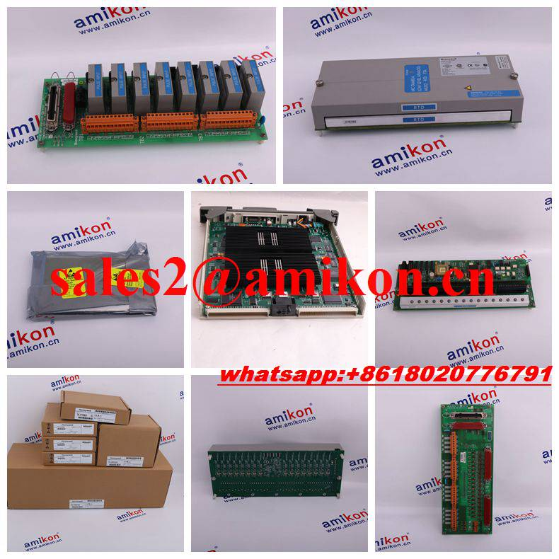 GE DS3820PS7A1B1C NEW IN STOCK Distributor