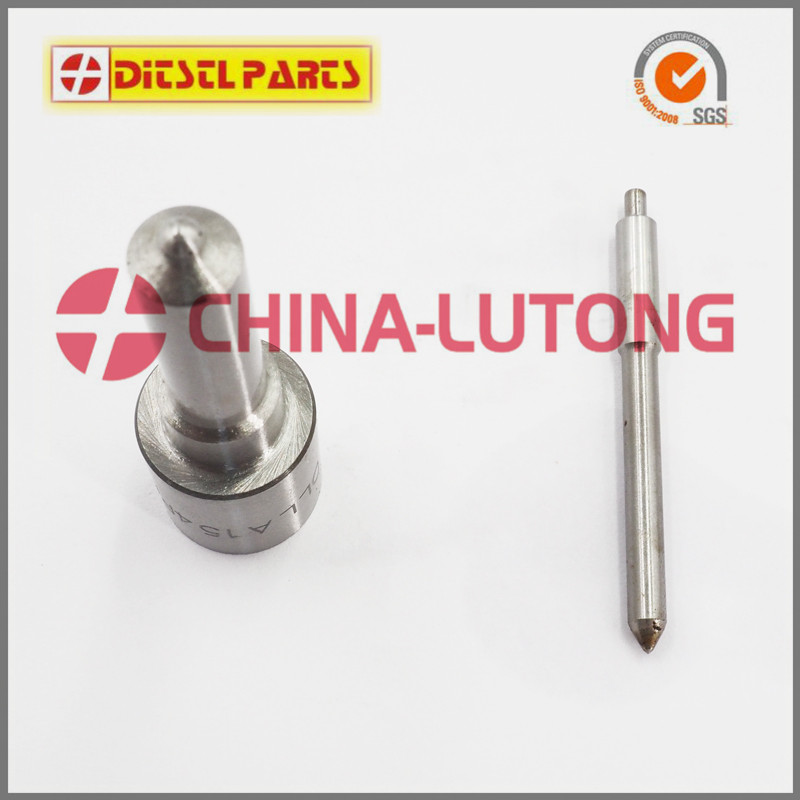Nozzle 093400-6340/105007-1130 DN0PDN113 for Nissan PICK-UP 2.5D SD23/SD25/TD42