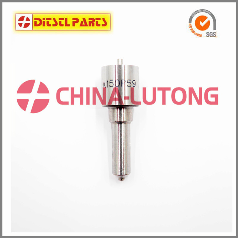 Diesel Nozzle 0 433 171 165     Contact Name: Chris Huang Cell & Whatsapp :+86-15375976183     Email:radar@china-lutong.net