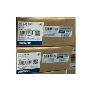 OMRON PLC Nanjing Meily Mechanical and Electrical Equipment Co.,Ltd. contact: Helen Ye Tex:     +86 25 52328744 Email:     Ye  web: