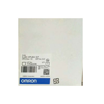 Omron Power Module C200HW-PA204,best discounts!