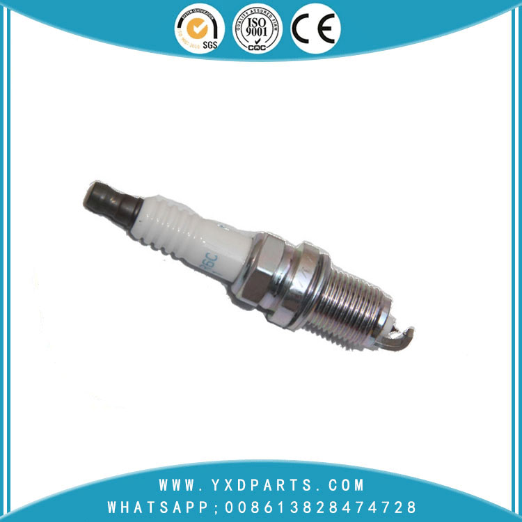 Factory wholesale 1822A069 DIFR6011 spark plugs with good price