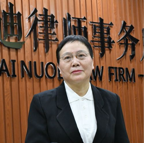 NUODI, NDfocus on shanghai tax lawyercustomized service , o