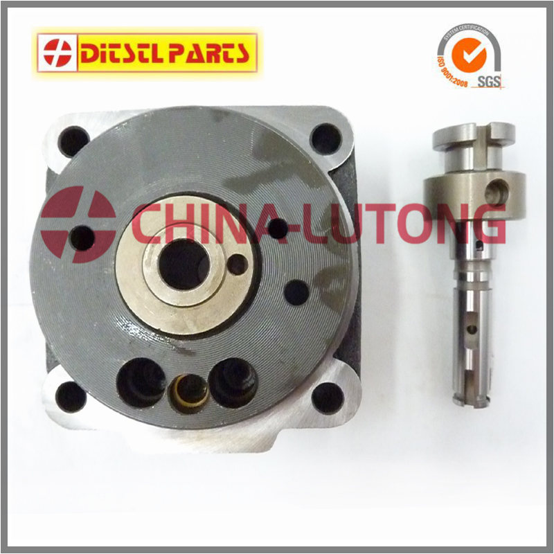 head rotor online 1 468 334 391 for Alfa Romeo