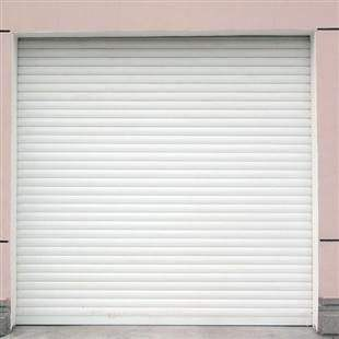 fire resistance rolling door/steel/wooden/Water jet/electronic FireProof Roller Shutter Door