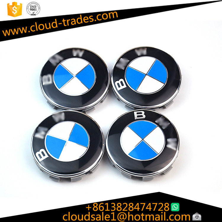 Mercedes-Benz BMW Honda Accord song car conversion LED maglev belt car standard hub cap lamp wheel